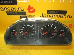 Спидометр Nissan Cefiro wagon WA32 VQ20DE Фото 2