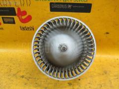 Мотор печки HONDA CR-V RD2 Фото 1