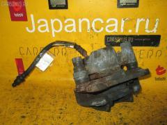 Суппорт Toyota Vista ardeo SV50G 3S-FSE Фото 2