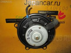 Мотор печки TOYOTA ESTIMA LUCIDA TCR10G Фото 1