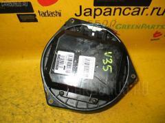Мотор печки Nissan Skyline V35 Фото 1