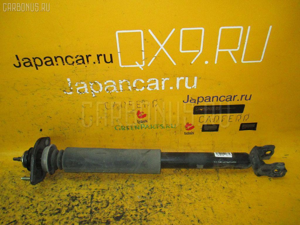 Амортизатор NISSAN CEDRIC MY34. Фото 6