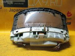 Спидометр Toyota Celsior UCF20 1UZ-FE Фото 1