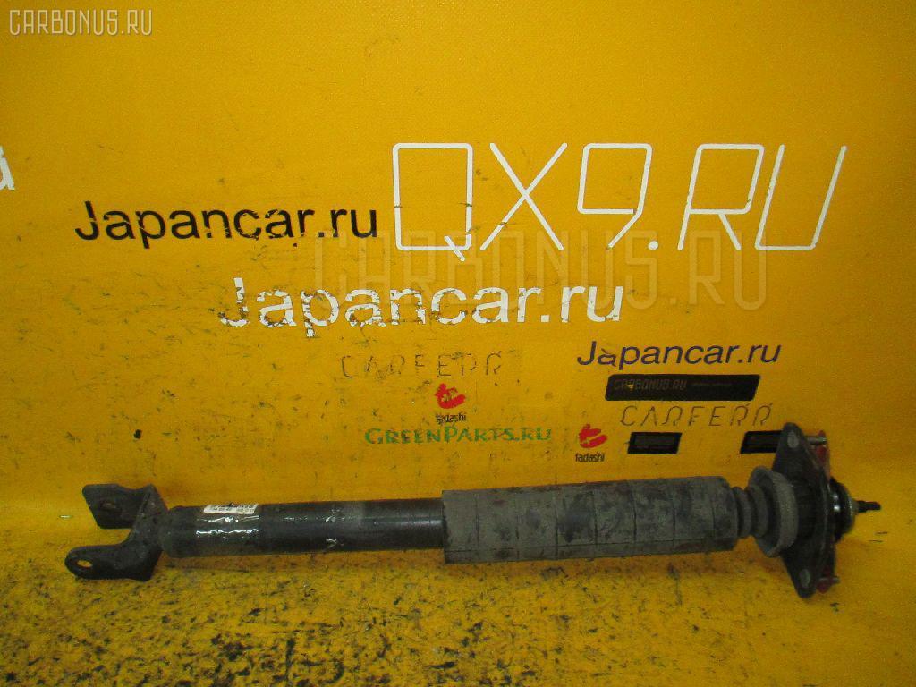 Амортизатор NISSAN CEDRIC MY34. Фото 8
