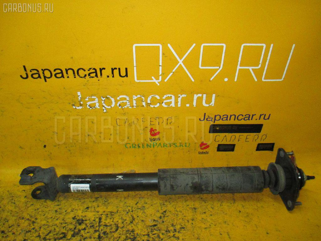Амортизатор NISSAN CEDRIC MY34. Фото 9