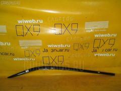 Ветровик SUBARU LEGACY WAGON BH5 Фото 2