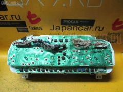 Спидометр Toyota Chaser GX100 1G-FE Фото 1