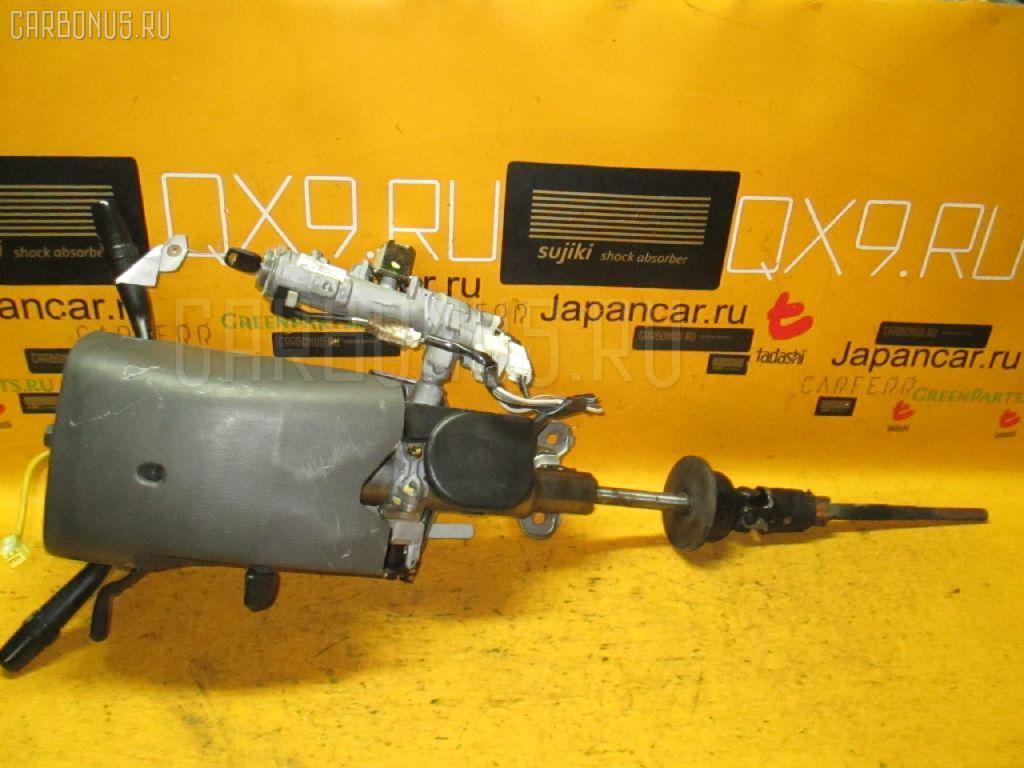 Рулевая колонка TOYOTA MARK II JZX100 Фото 2