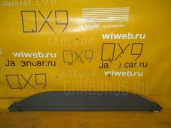 Шторка багажника Mazda Demio DW5W Фото 1