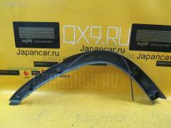 Дефендер крыла Honda Cr-v RD1 B20B Фото 1
