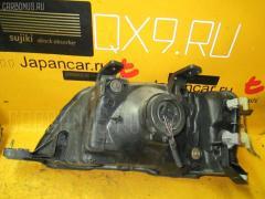 Фара Honda Cr-v RD1 Фото 2