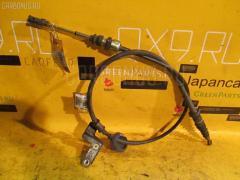 Тросик на коробку передач Honda Cr-v RD1 B20B Фото 1