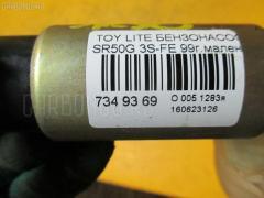 Бензонасос Toyota Lite ace noah SR50G 3S-FE Фото 2