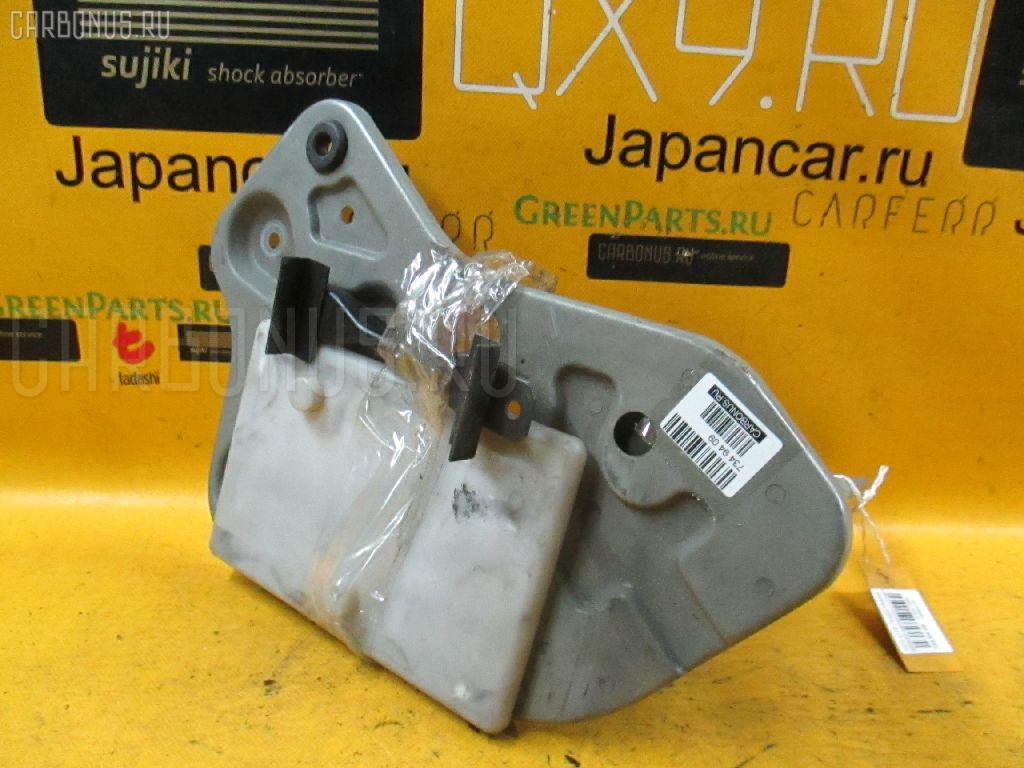 Подставка под аккумулятор TOYOTA LITE ACE NOAH SR50G Фото 1