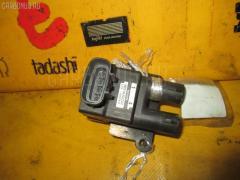 Катушка зажигания Toyota Lite ace noah SR50G 3S-FE Фото 1