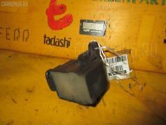 Катушка зажигания Toyota Lite ace noah SR50G 3S-FE Фото 2