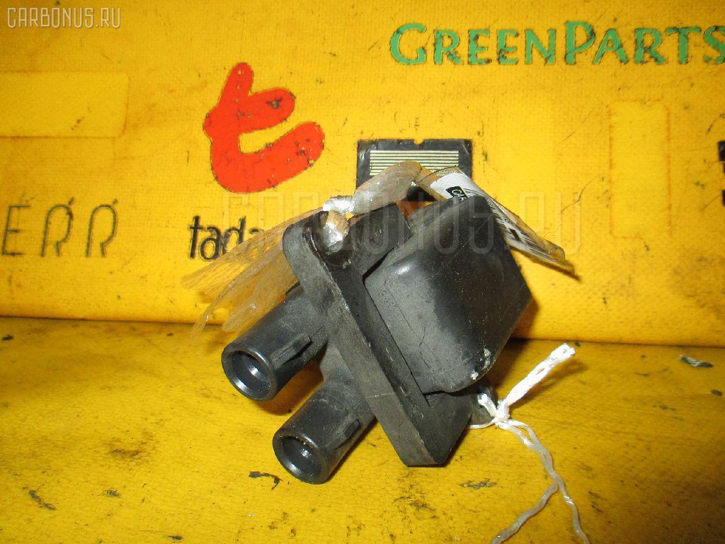 Катушка зажигания TOYOTA LITE ACE NOAH SR40G 3S-FE. Фото 9