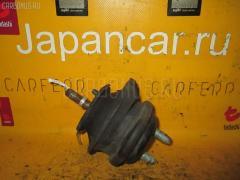 Подушка двигателя Toyota Mark ii GX110 1G-FE Фото 2
