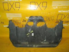 Защита двигателя SUBARU LEGACY WAGON BH5 EJ206-TT Фото 1