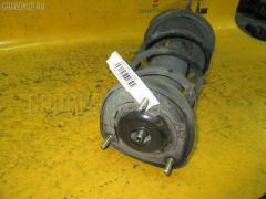 Стойка амортизатора Subaru Impreza wagon GG2 EJ15 Фото 1
