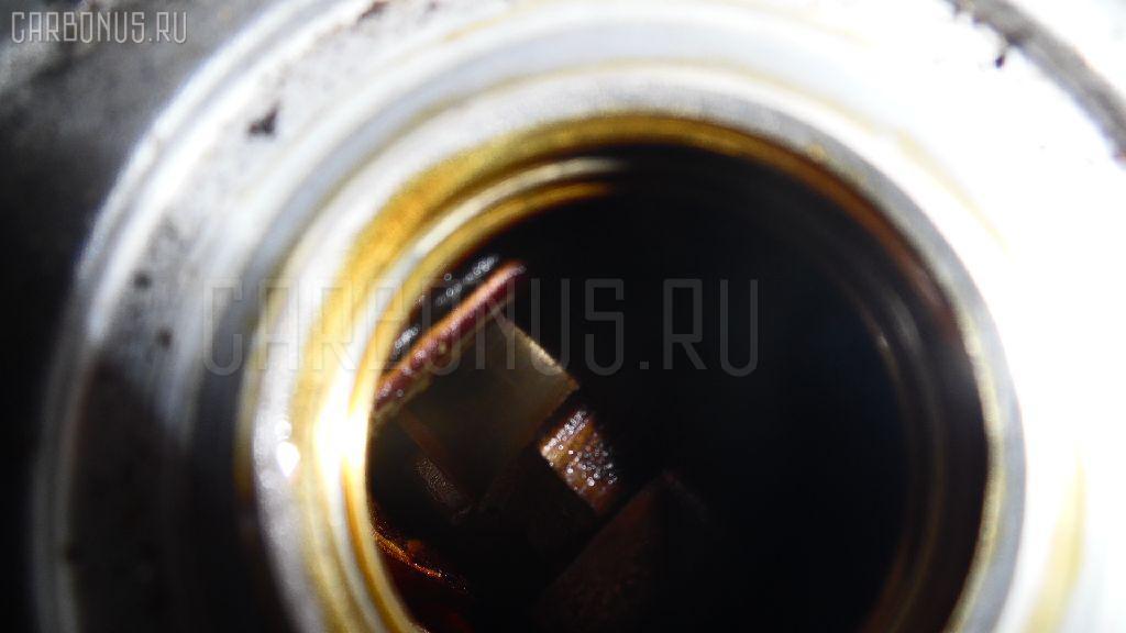 Двигатель NISSAN AVENIR PW11 SR20DE Фото 5