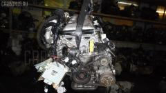 Двигатель NISSAN AVENIR PW11 SR20DE Фото 1