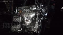 Двигатель NISSAN AVENIR PW11 SR20DE Фото 2