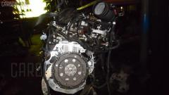 Двигатель NISSAN AVENIR PW11 SR20DE Фото 3