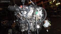 Двигатель NISSAN AVENIR PW11 SR20DE Фото 4