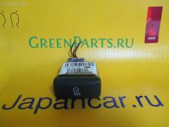 Кнопка Honda Orthia EL3 Фото 1