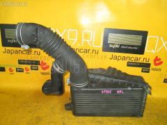 Корпус воздушного фильтра Toyota Caldina ST195G 3S-FE Фото 1