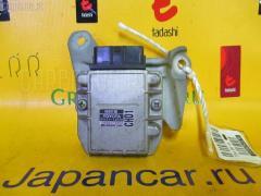 Коммутатор Toyota Caldina ST195G 3S-FE Фото 1