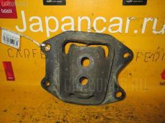 Крепление редуктора Toyota Caldina ST195G 3S-FE Фото 1