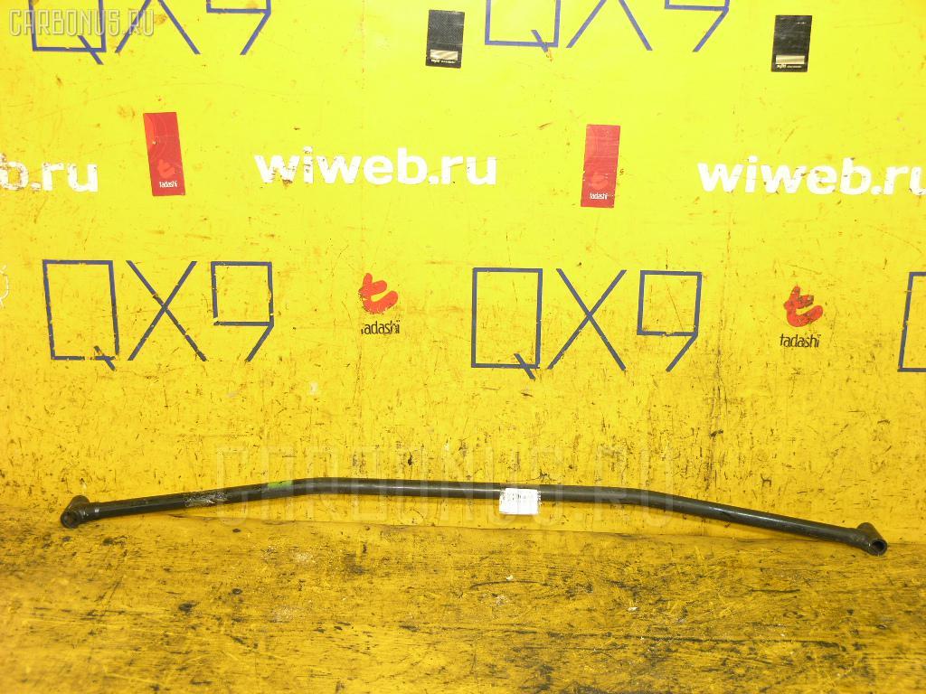 Стабилизатор TOYOTA VISTA ARDEO SV50G Фото 1