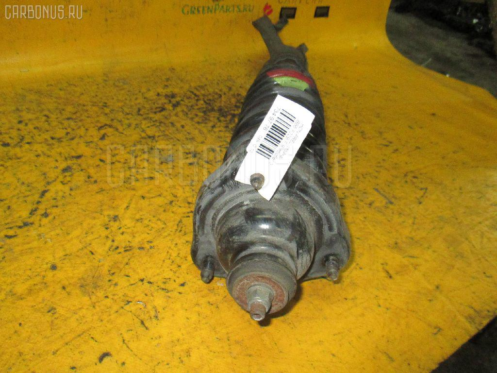Стойка амортизатора HONDA PRELUDE BB5 F22B Фото 1