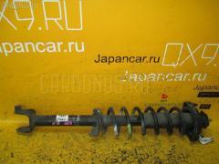 Стойка амортизатора HONDA PRELUDE BB5 F22B Фото 2