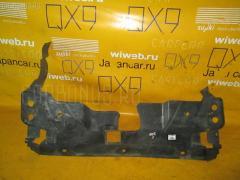 Защита двигателя HONDA PRELUDE BB5 F22B Фото 1