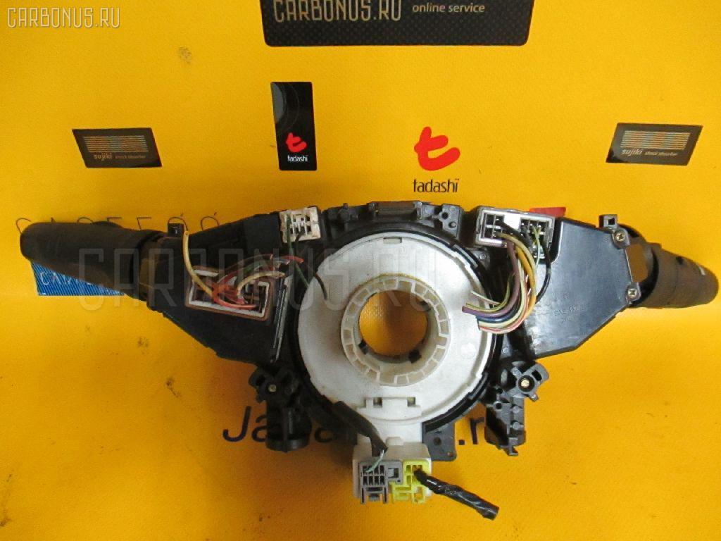 Переключатель поворотов Nissan Wingroad WHNY11 Фото 1