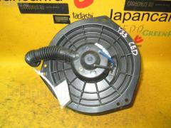 Мотор печки NISSAN CEDRIC Y33 Фото 2