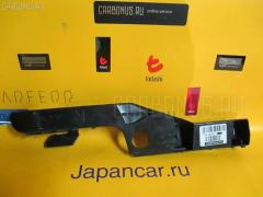 Крепление бампера Toyota Ipsum ACM21W Фото 1