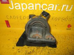 Подушка двигателя MAZDA CAPELLA WAGON GW5R KL-ZE Фото 2