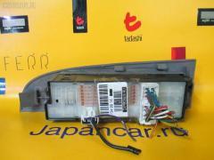 Блок упр-я стеклоподъемниками Nissan Sunny FB15 Фото 2