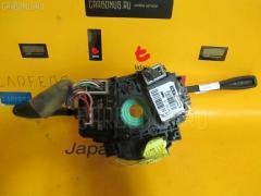 Переключатель поворотов Nissan Sunny FB15 Фото 3