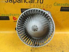 Мотор печки Nissan Cedric PY33 Фото 1