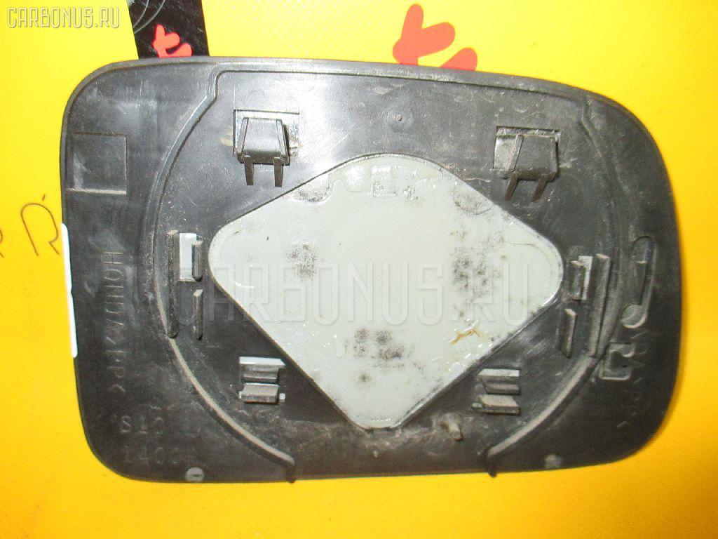 Зеркало-полотно HONDA HR-V GH4. Фото 4