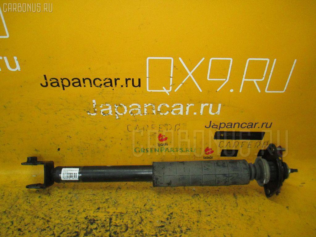 Амортизатор NISSAN CEDRIC HY34. Фото 5