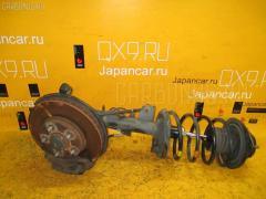 Стойка амортизатора Nissan Cedric HY34 VQ30DD Фото 2