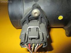 Датчик расхода воздуха Nissan Serena TC24 QR20DE Фото 3