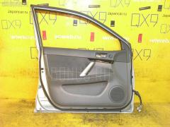 Дверь боковая Toyota Allion ZZT240 Фото 2