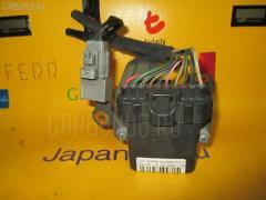 Коммутатор Toyota Mark ii JZX100 1JZ-GE Фото 2